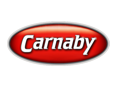 CARNABY-LOGO