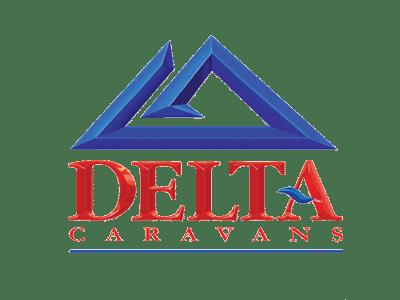 DELTA-CARAVANS-LOGO