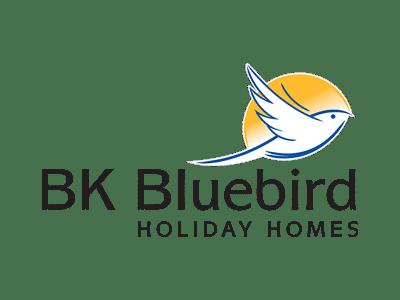 bk-bluebird-logo