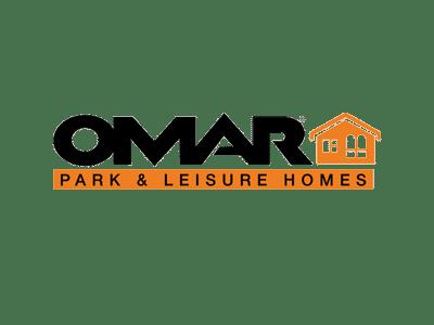 omar-logo