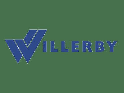 willerby-logo