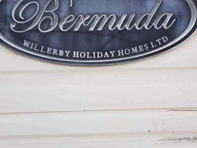 2005 WILLERBY BERMUDA (7)
